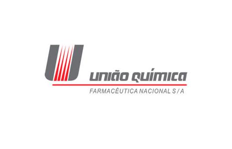 Transformação do Laboratório Prata em União Química Farmacêutica Nacional.