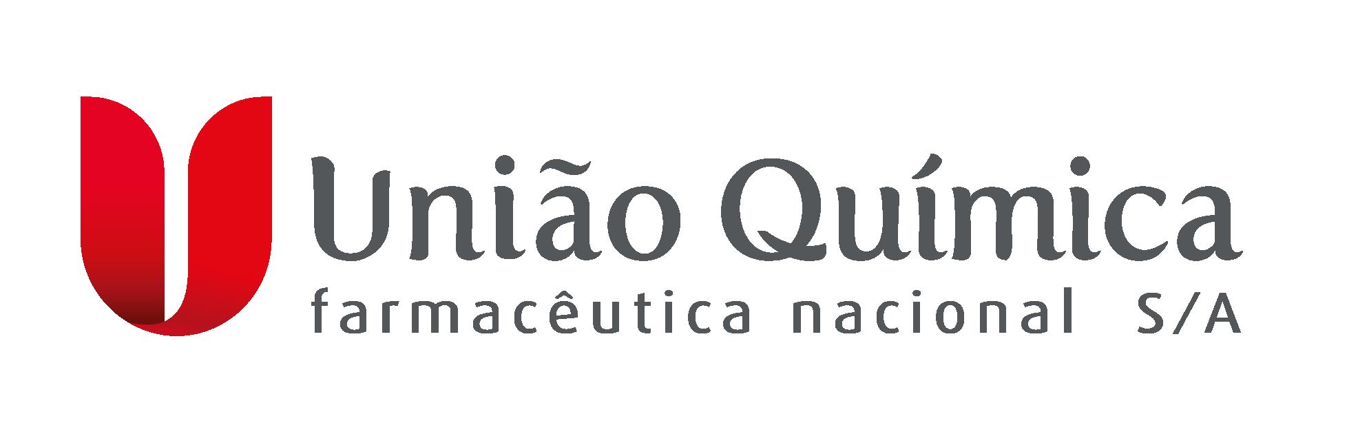 União Química - Farmacêutica Nacional SA