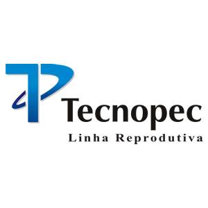 Agener entra no mercado de reprodução animal com a aquisição do Laboratório Tecnopec.